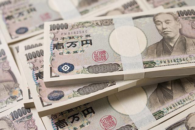 [THC]コピーのスキルで年商1億円突破?