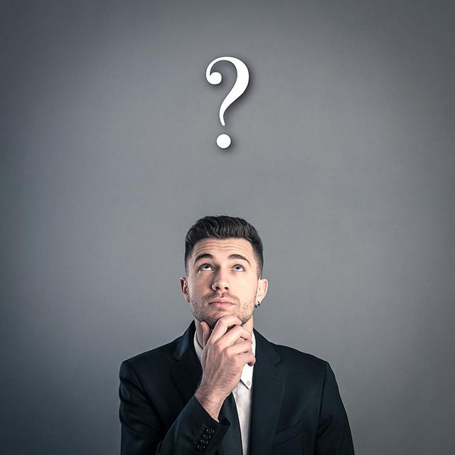 [THC]どうすればコピーライターになれるの?