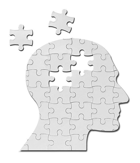 潜在意識をコピーに活用する秘訣