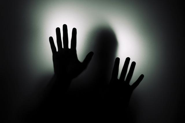 恐怖の心理トリガーは使えない?