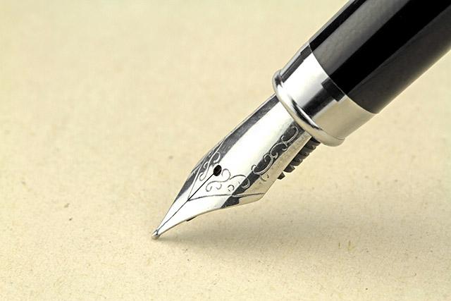[THC]「書いてくれ」とクライアントから頼まれる方法